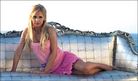 Buffy porn michelle gellar sarah