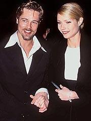 Gwyneth Paltrow refuses to congratulate former fiancée Brad Pitt