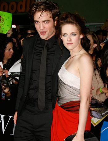 robert pattinson and kristen stewart photoshoot. Robert Pattinson And Kristen